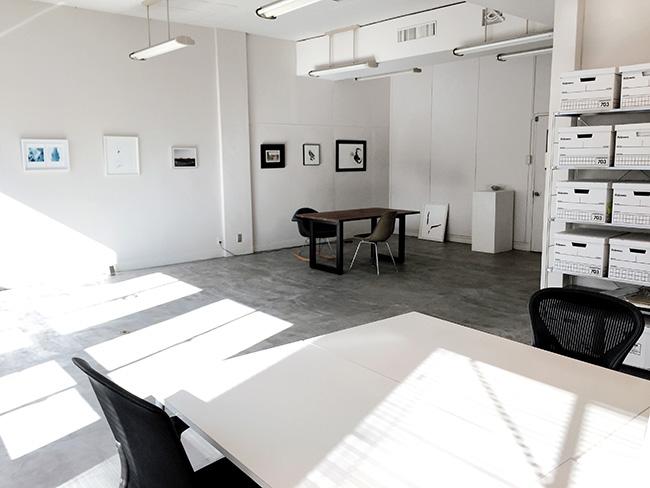 650_osaka_office1
