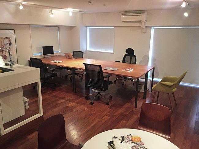650tyokyo_office1