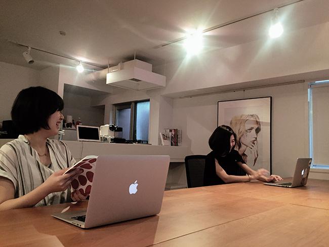 650tyokyo_office2