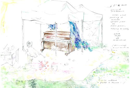 piano_livepaint_image2