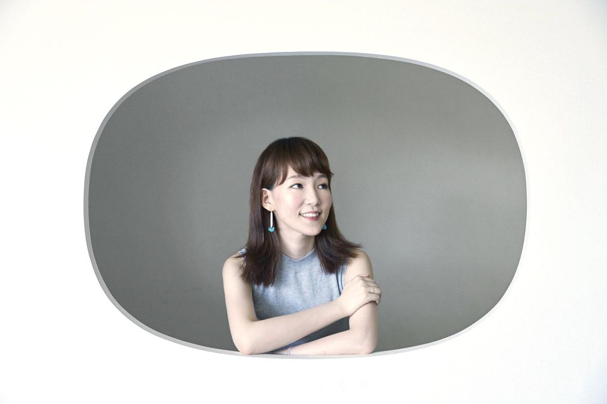yanagizawa-Prof